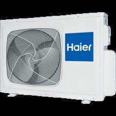 Haier 2U18FS2ERA(S)