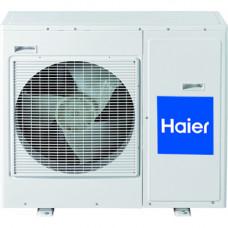 Haier 4U30HS1ERA
