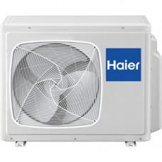 Haier 3U24GS3ERA