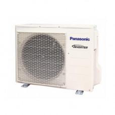 Panasonic CS-E12RKDW CU-E12RKD