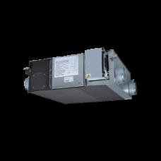 Mitsubishi Electric LGH-100RVX-E Приточно-вытяжная установка