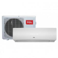 TCL TAC-12CHSA/KI