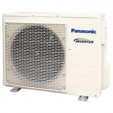 Panasonic CS-E9RKD CU-E9RKD