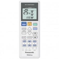 Panasonic CS-E7RKD CU-E7RKD