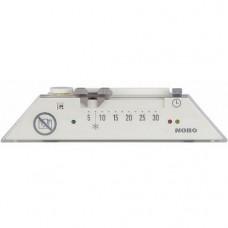 Nobo R80 PDE N термостат