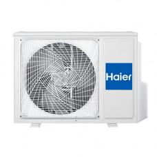 Haier HSU-18HPL03-R3 (on/off)