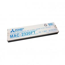 Mitsubishi Electric MAC-2320FT
