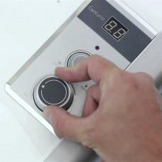 Electrolux EWH 50 Centurio IQ