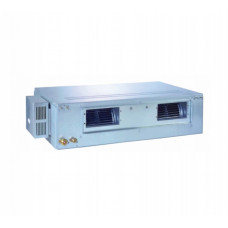 Cooper&Hunter CH-IDH100PRK/CH-IU100RM (инвертор)