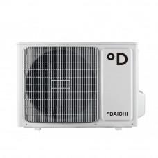 Daichi DF40A2MS1
