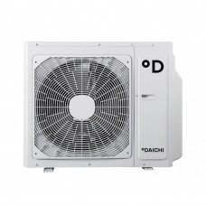 Daichi DF70A3MS1