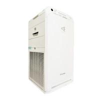 Daikin MC55W очиститель воздуха (Новинка!)