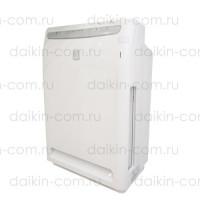Daikin MC70LVM oчиститель воздуха (уценка - дем.образец)