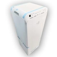 Daikin MCK55W очиститель-увлажнитель воздуха (Новинка!)
