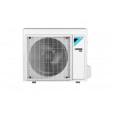 DAIKIN FTXM20R/RXM20R Perfera (инвертор, новая серия)