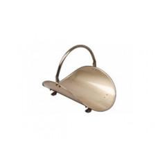 Dimplex B20000AB Античная бронза Дровница