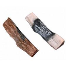 Planika Большое частично обожженное палено (D-01) Аксессуар