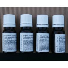 Planika Набор ароматерапии Аксессуар