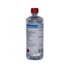 Planika FANOLA-Жидкое биотопливо 1 литр Аксессуар