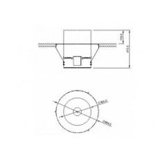 Planika PF-03 Архитектурная Линия