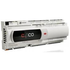 CAREL  P+500SEA000L0 контроллер, large
