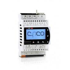 CAREL P+D000UB00EF0 контроллер, basic, LCD дисплей