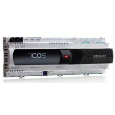 CAREL PCO5000000AL0 контроллер, large