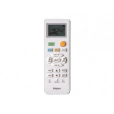 Haier AS07NM5HRA 1U07BR4ERA (DC-инвертор)