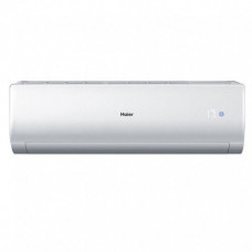 Haier AS09NM6HRA 1U09BR4ERA (DC-инвертор)