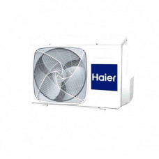 Haier AS07NM6HRA 1U07BR4ERA (DC-инвертор)