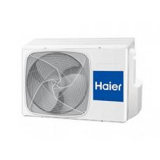 Haier AS07TL3HRA 1U07BR4ERA (DC-инвертор)