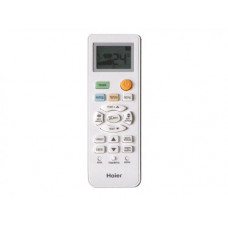 Haier AS12TL3HRA 1U12MR4ERA (DC-инвертор)