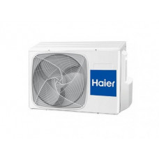 Haier HSU-18HTL103 R2 (on/off)