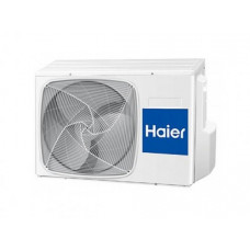 Haier AS09NS4ERA-B 1U09BS3ERA (DC инвертор Super Match)