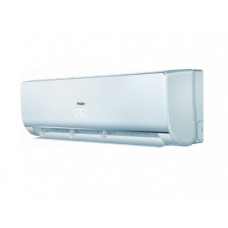 Haier AS09NS4ERA-W 1U09BS3ERA (DC инвертор Super Match)