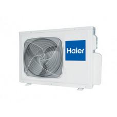 Haier AS09NS4ERA-W 1U09BS3ERA (DC инвертор Super Match)