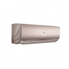 Haier AS09NS5ERA-G 1U09BS3ERA (DC-инвертор)