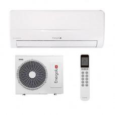 Energolux SAS09G1-Al SAU09G1-Al