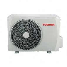Toshiba RAS-07U2KH3S-EE RAS-07U2AH3S-EE