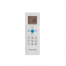 Toshiba RAS-09U2KH3S-EE RAS-09U2AH3S-EE