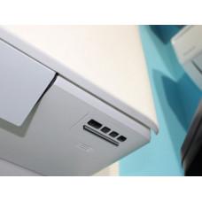 Daikin FTXA20AW (внутренний блок, инвертор)