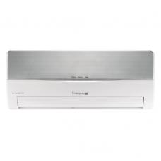 Energolux SAS07G1-Al SAU07G1-Al Geneva (инвертор)