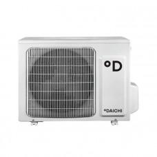 Daichi DA20AVQS1-S DF20AVS1 (инвертор)