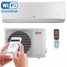Cooper&Hunter CHML-IW07AARK (Wi-Fi)