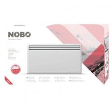 Nobo NFK 4N 10 Viking