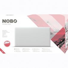 Nobo NTL4S 10 Oslo