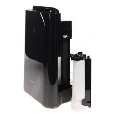 Sharp KCD41RB очиститель-увлажнитель воздуха