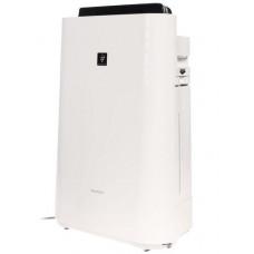 Sharp KCD41RW очиститель-увлажнитель воздуха
