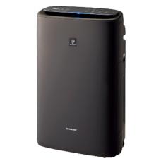 Sharp KIN41RW-H очиститель-увлажнитель воздуха