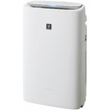 Sharp KIN51R-W очиститель-увлажнитель воздуха